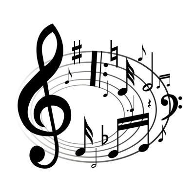 David G Zwicker Music
