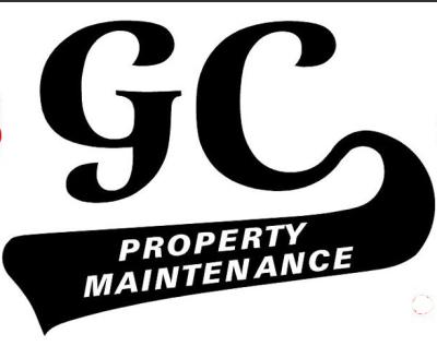 GC Property Maintenance