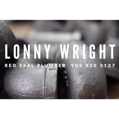 Wrights Plumbing & Heating