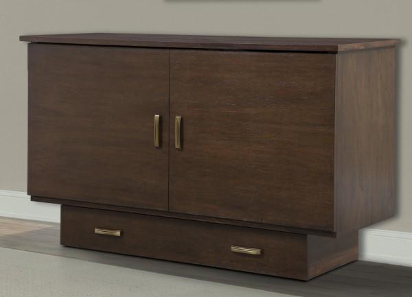 cabinet beds sale