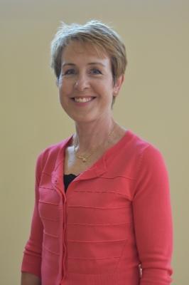 Amanda Whiteford