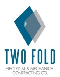 Two Fold