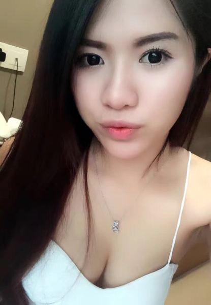 Title 4