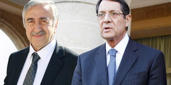Αρχίζουν οι τελικές συνομιλίες για Κυπριακό εν μέσω ανησυχιών