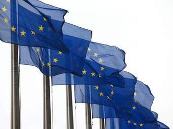 Οι ευρωβουλευτές απορρίπτουν μαύρη λίστα της Επιτροπής χωρών υπόπτων για ξέπλυμα χρήματος
