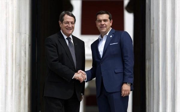 Στις 18 ξανά οι συνομιλίες για Κυπριακό χωρίς καμιά διεθνή στήριξη!