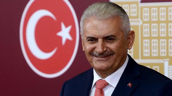 Σήμερα ως Κυριακή ψηφίζει τις βασικές συνταγματικές μεταβολές η Τούρκικη Βουλή