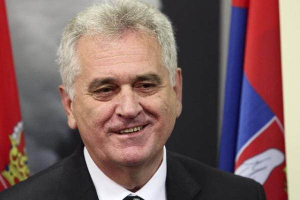 Σερβία - Κόσσοβο: νέα κρίση στην πόρτα μας...
