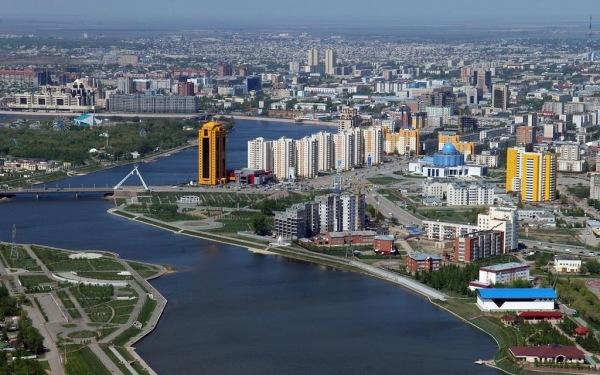 Στο παρά 5' των διαπραγματεύσων για τη Συρία στο Καζαχστάν