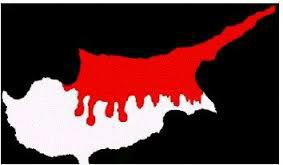 """Τούρκος αξιωματούχος με """"αμνησία"""" στα κατεχόμενα κατά Τσίπρα"""