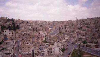 Ιορδανία: μια ψύχραιμη ανάλυση των τρεχόντων θεμάτων της