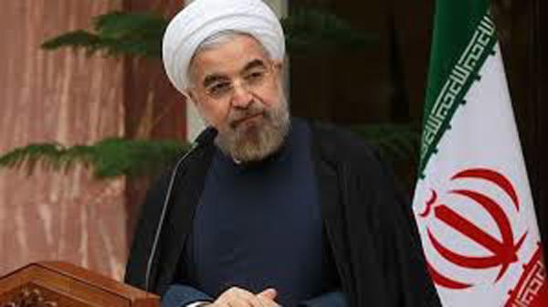 Η Ευρώπη μπροστά στην πιθανότητα κατάργηση της Συμφωνίας με το Ιράν!