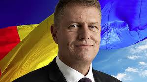 """Κι όμως ο Ρουμάνος Πρόεδρος, είπε """"όχι"""" στα σχέδια για Ευωρώπη πολλών ταχυτήτων!"""