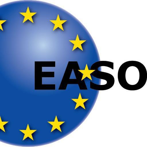 Η έκθεση της Ευρωπαϊκής Επιτροπής Ασύλου για όσους προέρχονται από Ρωσία