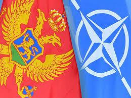 """Η Γερουσία των ΗΠΑ είπε το""""ναι"""" για την ένταξη του Μαυροβουνίου στο ΝΑΤΟ"""