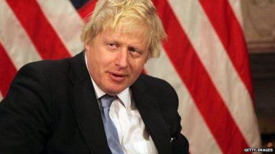 """Το Λονδίνο """"λαγός"""" των ΗΠΑ για επίθεση κατά Άσαντ;"""