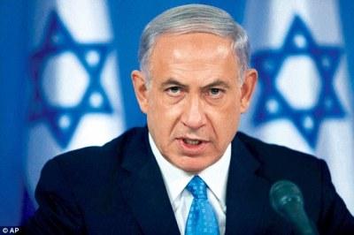 Τα προβλήματα ασφάλειας του Ισραήλ στα βόρεια σύνορά του