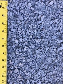 Fine Stone / Slag / Fines