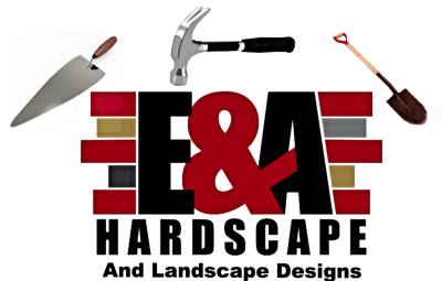 E and A Hardscape