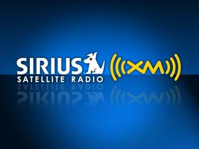 Satellite Radio - Direct/FM