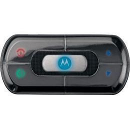 Bluetooth - factory / universal