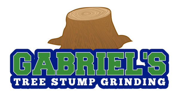 Gabriel S Tree Stump Grinding Johns Island Sc