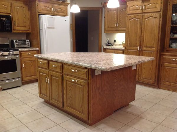 Countertop Specialists Custom Counter Tops Cabinet Installtion Sinks Green Bay Wi