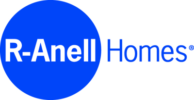 R-Anell Homes