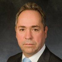 Yves Baumgartner, Partner