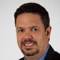 Teddy Matheu, Associate