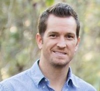 Andrew Bartholomew, Associate