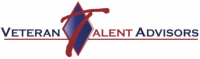 Veteran Talent Advisors