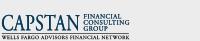 Capstan Financial