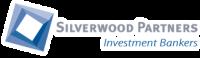 Silverwood Partners
