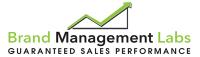 Brand Management Labs