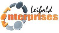 Leibold Enterprises