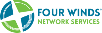 Four Winds Network Services