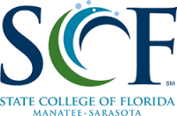 SCF Sarasota Manatee