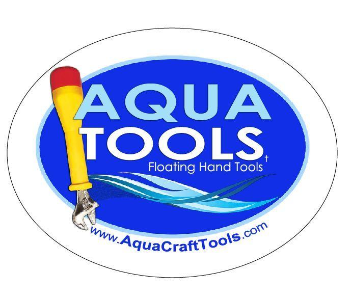 Aqua Tools