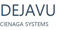 Cienaga Systems
