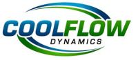 Coolflow Dynamics