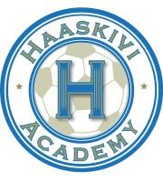 Haaskivi Soccer Academy