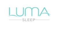 Luma Sleep