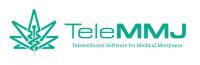 TeleMJJ