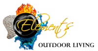 Elements Outdoor Living