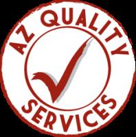 AZ Quality Services