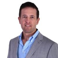 Jeff Kondel, Partner