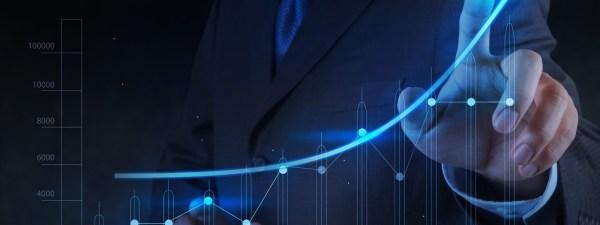 Performance & Valuation Improvement