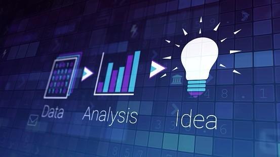 Business & Data Analytics