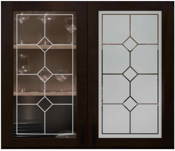 Glass Etching Houston Texas Glass Etching By Matisse